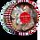 Thumbnail: Macaron de Nice