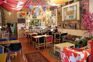 garden-community-cafe.jpg