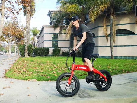 Ebike Laws & Regulations Around the World that You Don't Know