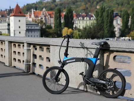 Electric Bicycles Gear Guide 101
