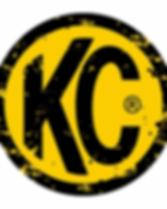 KC Highlites logo.webp