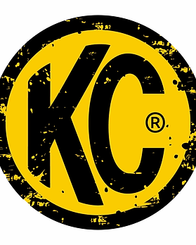 KC Highlites logo.webp