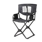 front runner expander chair.jpg