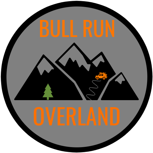 Bull Run Overland LLC