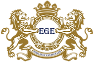 Euro Gulf Estates LTD Logo
