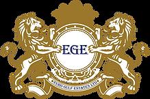 Euro Gulf Estates LTD Logo