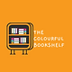 thecolourfulbookshelf_logo_2.png