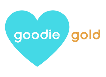 Goodie-gold-aug-2019.png