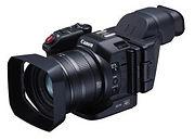 Canon-XC10-4K.jpg
