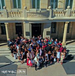Photo Mairie 1
