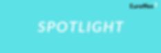 Spotlight (2).png