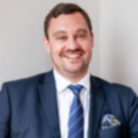 Pelle Christy Geersten is the managing director of Euraffex