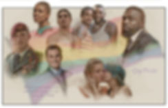 04_HarveyMilk_GayPride_WithBorder.jpg