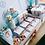Thumbnail: Kit toalete personalizado