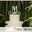 Thumbnail: Topo de bolo personalizado