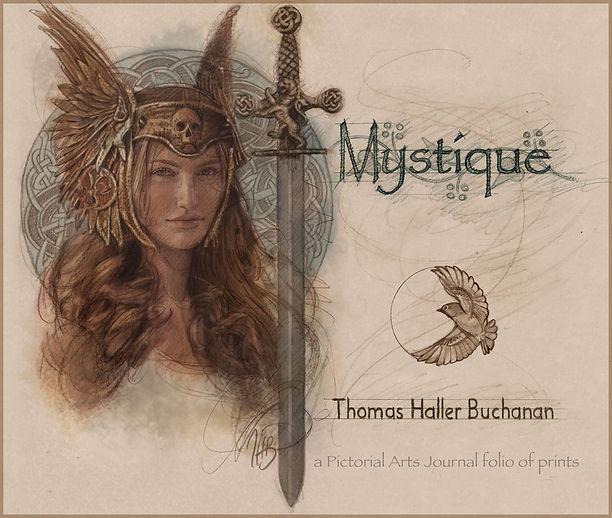 Mystique_HeaderForHomePage.jpg