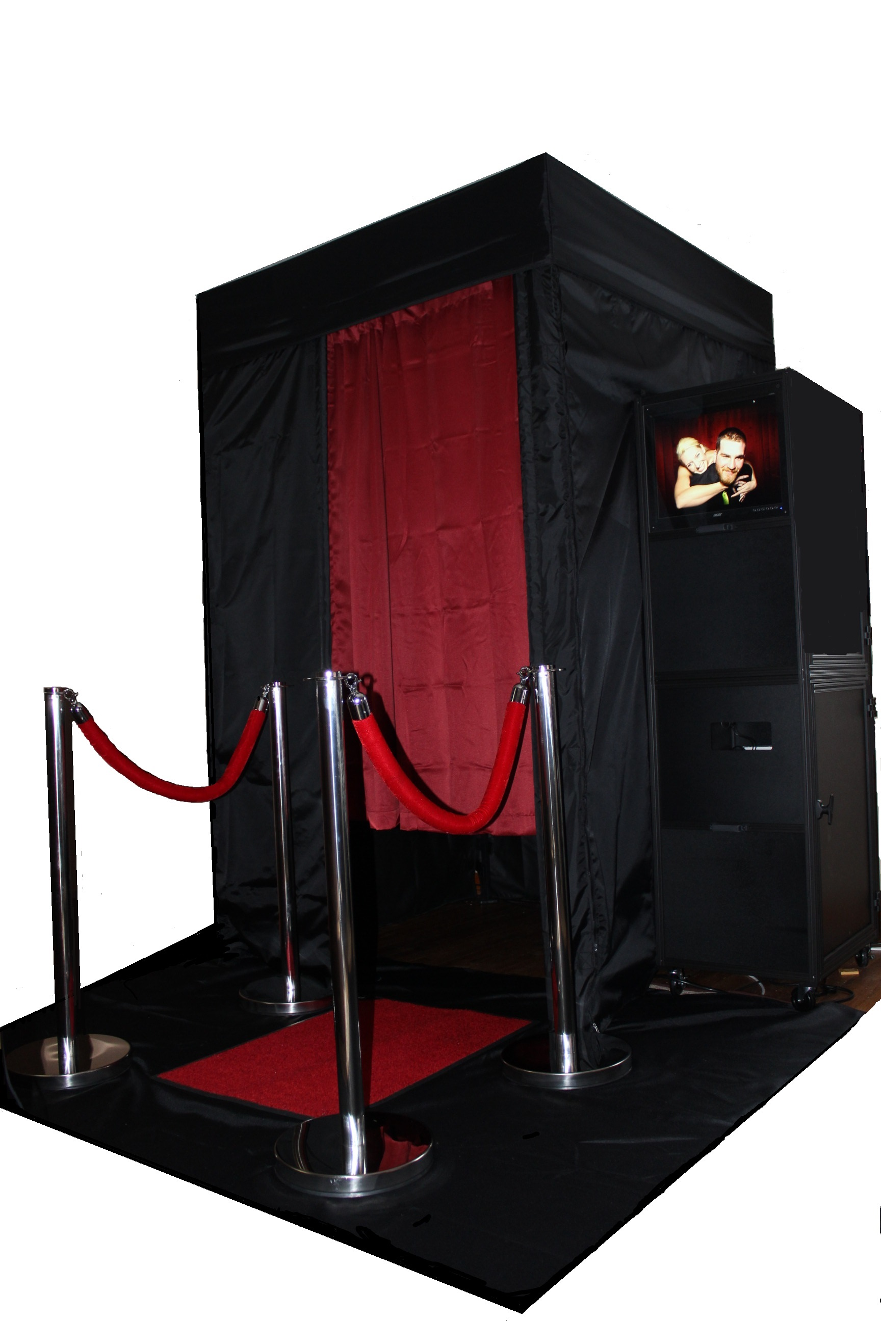 photo booth, photo booth rental