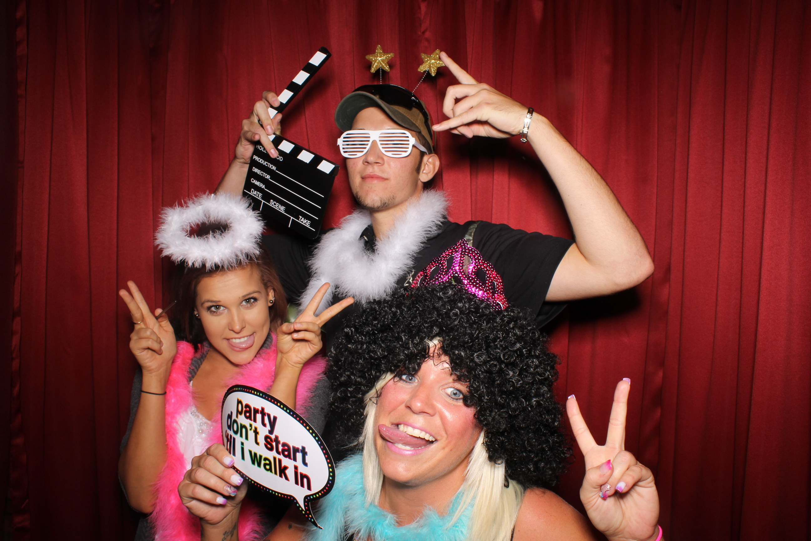 photo booth rental, photo booth