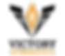 logo_[Victory_GYM].png