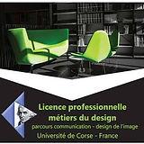 logo licence.jpg