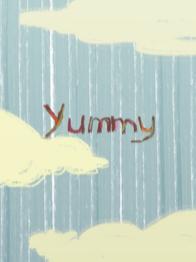 Yummy (Animation 2017)