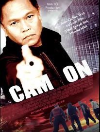 Cam on - Quelques jours avec toi (Fiction 2015)