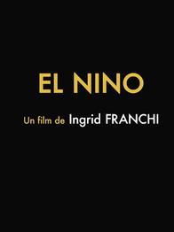 El Nino (Fiction - 2018)