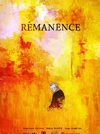 Rémanence (Animation 2017)