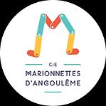 marionnettes logo.png