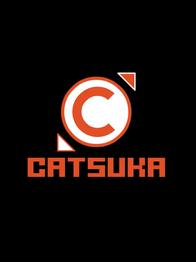 Catsuka 20th anniversary (animation 2021)