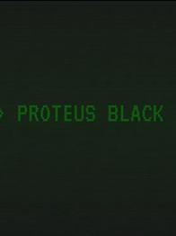 Proteus Black - Fiction (2018)