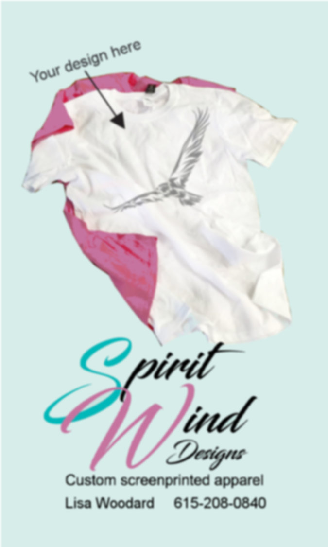 spiritwind business card.jpg