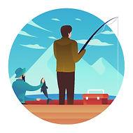_fisher.jpg