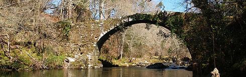 08-puente_romano_de_fofe_en_el_ro_tea_co
