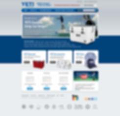 yeti_homepage.jpg
