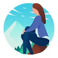 _woman sitting.jpg