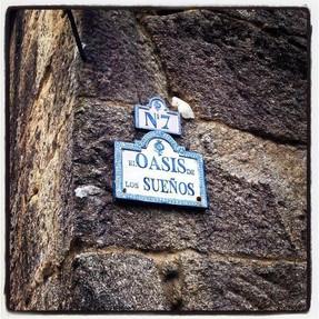 oasis_de_Sueños.jpg