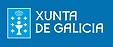 XuntaGalicia.png