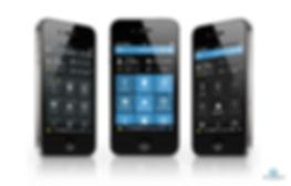 iPhone-4S-black-3views-mockup.jpg