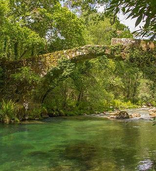Ponte de Fofe.JPG