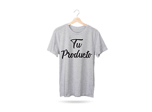 producto.png