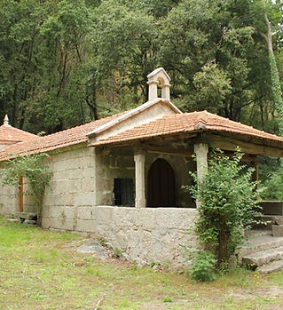Monasterio San Xoan.JPG