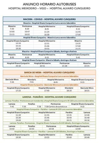 Servicios de Autobus - Covelo.png