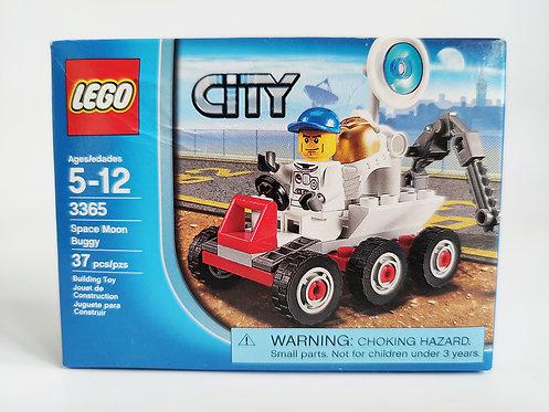 Лего Town (Раритет) 3365