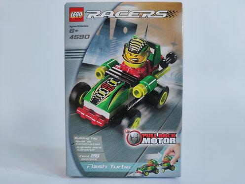 Lego 4590