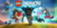 SI_WiiU_LEGODimensions_image1600w.jpg
