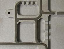 EMI/EMS Shielding.jpg