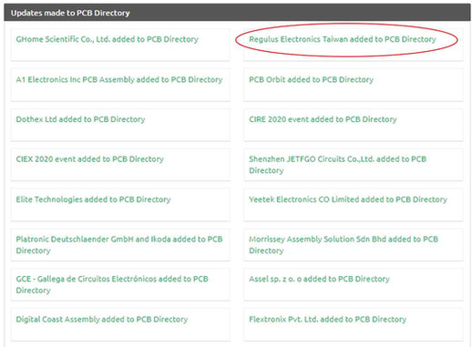PCB Directory- Regulus Electronics.jpg