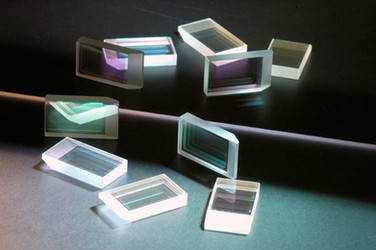 Functional Optical Solutions