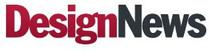 Design News.JPG